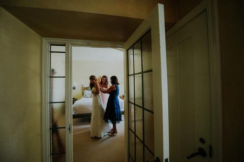 riverbend-kohler-wisconsin-wedding003