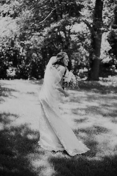 riverbend-kohler-wisconsin-wedding015