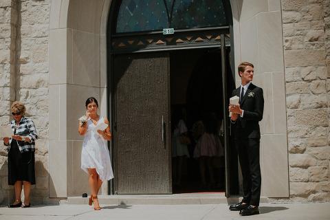 riverbend-kohler-wisconsin-wedding019