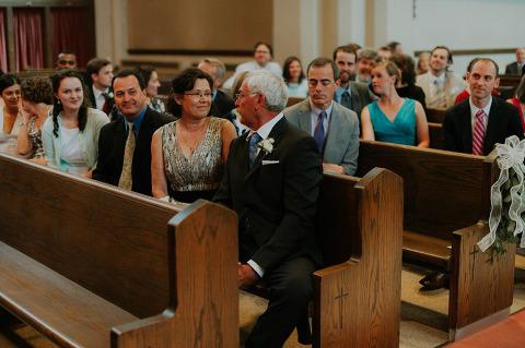 riverbend-kohler-wisconsin-wedding022