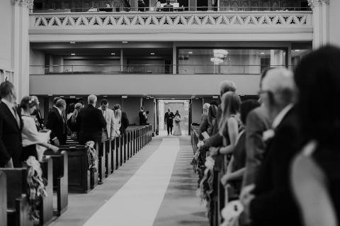 riverbend-kohler-wisconsin-wedding023