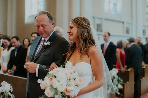 riverbend-kohler-wisconsin-wedding024