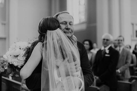 riverbend-kohler-wisconsin-wedding025