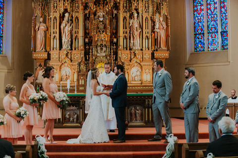 riverbend-kohler-wisconsin-wedding028
