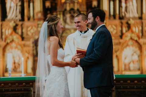 riverbend-kohler-wisconsin-wedding029
