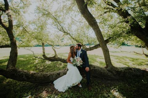 riverbend-kohler-wisconsin-wedding044