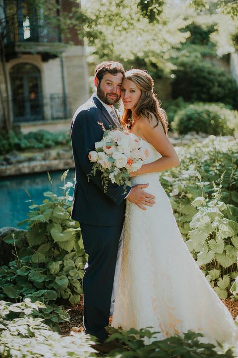 riverbend-kohler-wisconsin-wedding048