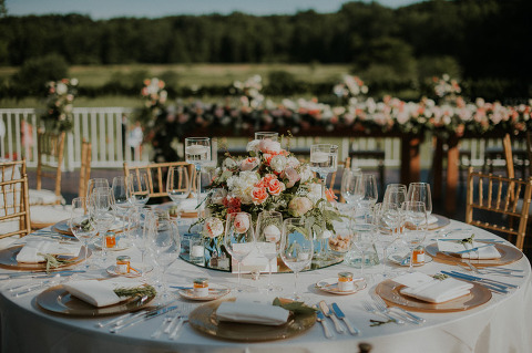 riverbend-kohler-wisconsin-wedding052