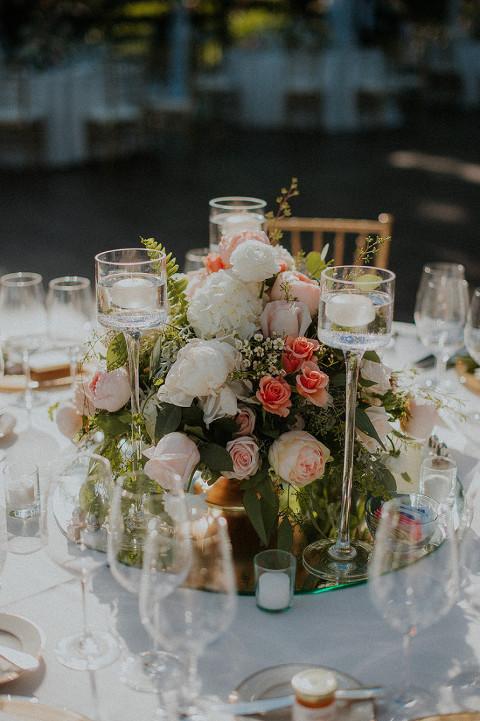 riverbend-kohler-wisconsin-wedding054