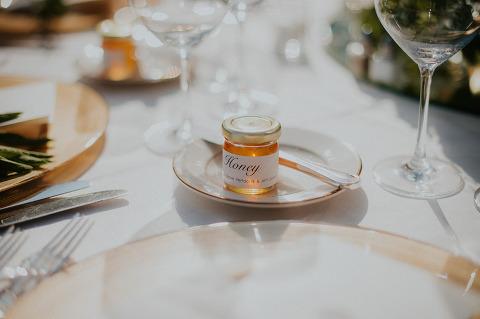 riverbend-kohler-wisconsin-wedding055