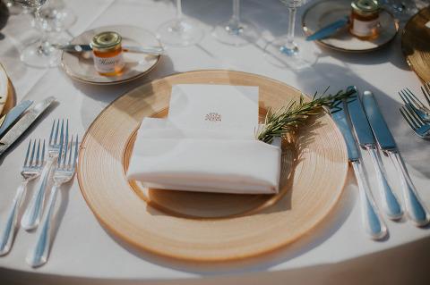 riverbend-kohler-wisconsin-wedding056