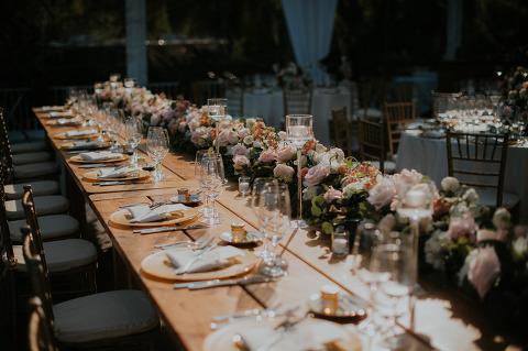 riverbend-kohler-wisconsin-wedding057