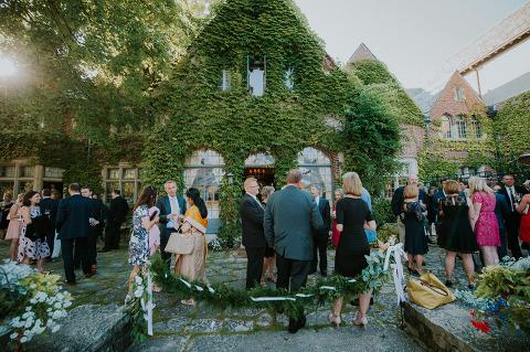 riverbend-kohler-wisconsin-wedding062