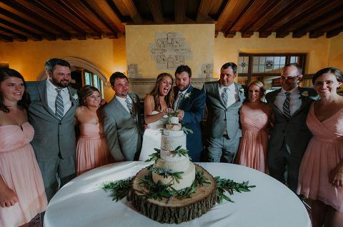 riverbend-kohler-wisconsin-wedding065