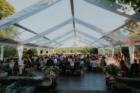riverbend-kohler-wisconsin-wedding066