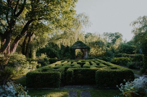 riverbend-kohler-wisconsin-wedding067