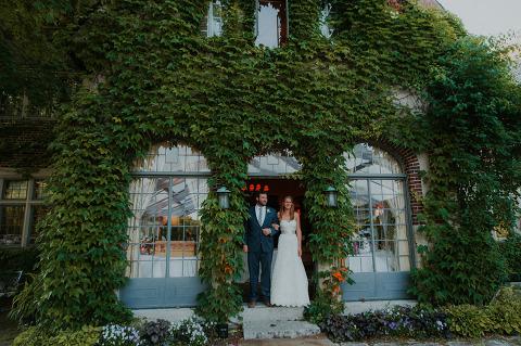 riverbend-kohler-wisconsin-wedding068