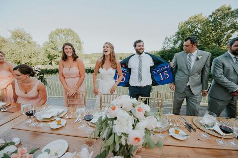 riverbend-kohler-wisconsin-wedding070