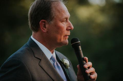 riverbend-kohler-wisconsin-wedding072
