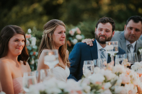 riverbend-kohler-wisconsin-wedding073