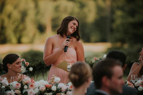 riverbend-kohler-wisconsin-wedding078