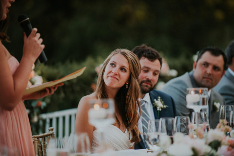 riverbend-kohler-wisconsin-wedding079