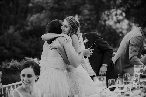 riverbend-kohler-wisconsin-wedding080