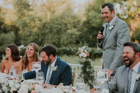 riverbend-kohler-wisconsin-wedding082