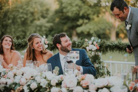 riverbend-kohler-wisconsin-wedding083