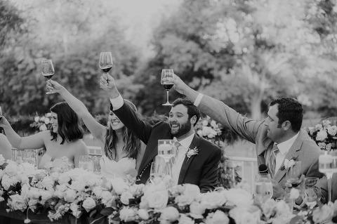 riverbend-kohler-wisconsin-wedding084