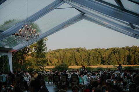 riverbend-kohler-wisconsin-wedding085