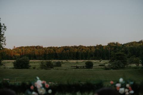 riverbend-kohler-wisconsin-wedding086