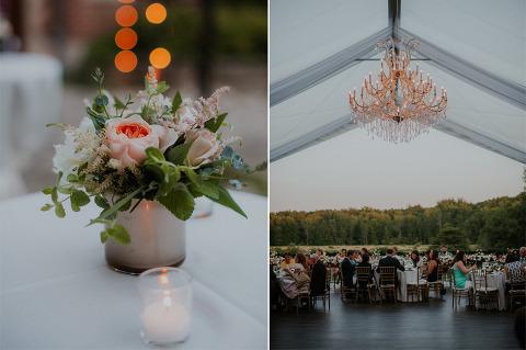 riverbend-kohler-wisconsin-wedding087