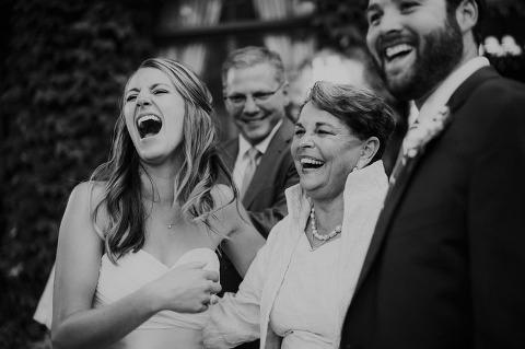 riverbend-kohler-wisconsin-wedding089
