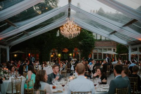 riverbend-kohler-wisconsin-wedding090
