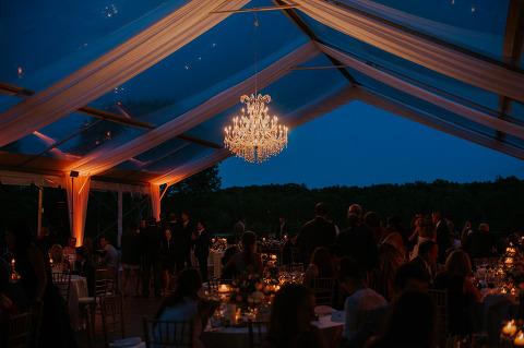riverbend-kohler-wisconsin-wedding092