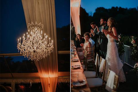 riverbend-kohler-wisconsin-wedding093