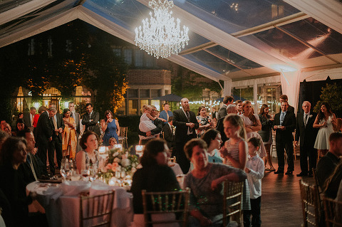 riverbend-kohler-wisconsin-wedding094