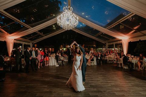 riverbend-kohler-wisconsin-wedding095