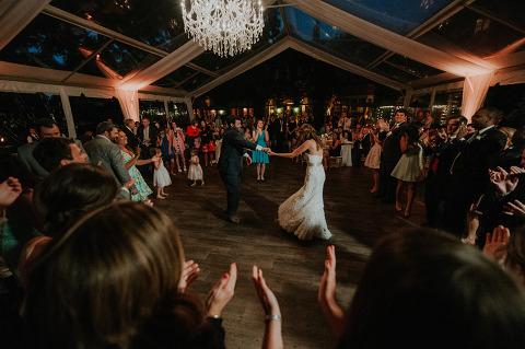 riverbend-kohler-wisconsin-wedding097