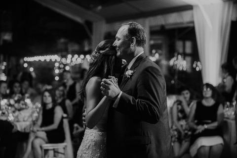 riverbend-kohler-wisconsin-wedding099