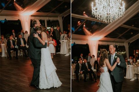 riverbend-kohler-wisconsin-wedding100