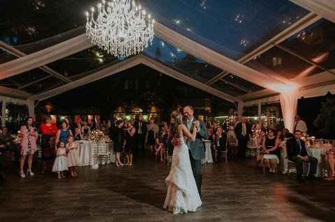 riverbend-kohler-wisconsin-wedding102