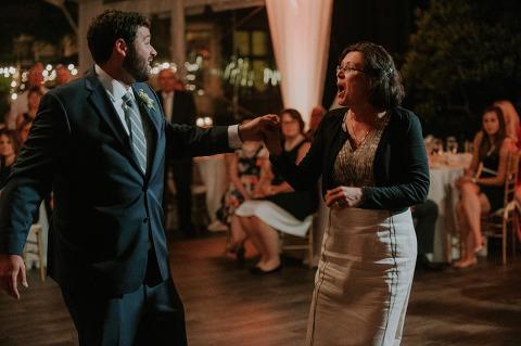 riverbend-kohler-wisconsin-wedding104