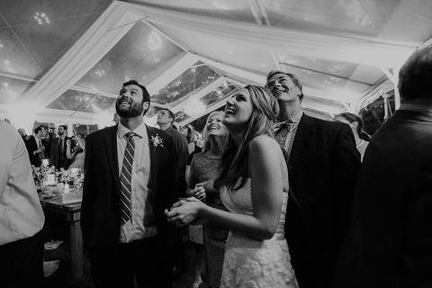 riverbend-kohler-wisconsin-wedding106