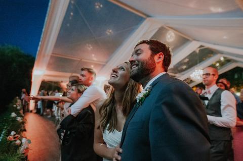 riverbend-kohler-wisconsin-wedding109