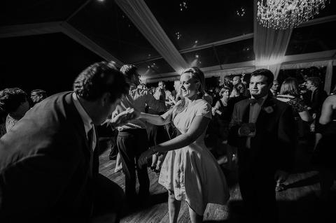 riverbend-kohler-wisconsin-wedding111