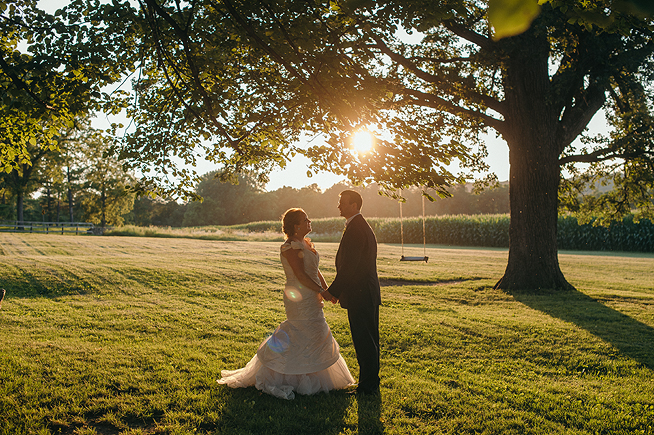 Maymont stone barn wedding