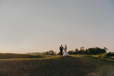 whistling-straits-wedding-kohler001