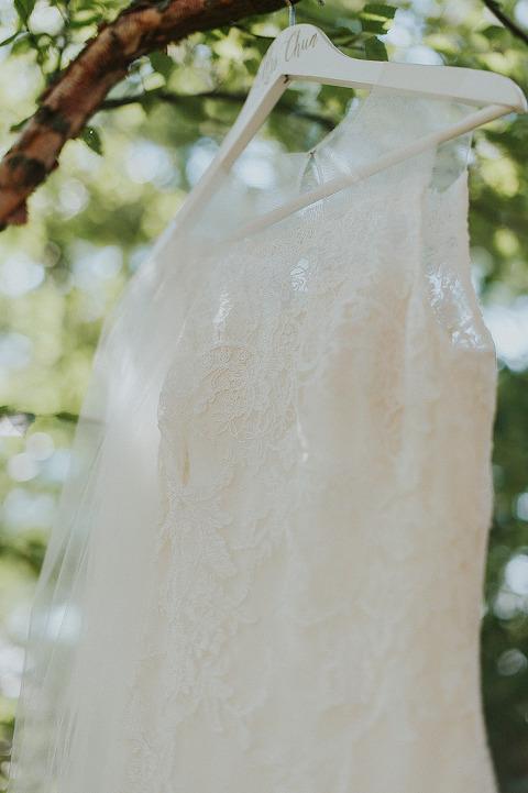 whistling-straits-wedding-kohler002